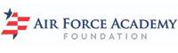 Air Force Academy Foundation